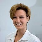 Лившиц Татьяна Львовна, стоматолог (терапевт) в Санкт-Петербурге - отзывы и запись на приём