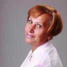 Жадаева Тамара Николаевна, педиатр в Волгограде - отзывы и запись на приём