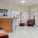 Дельта Дент, сеть стоматологических клиник