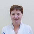 Вельмакина Нина Викторовна, детский стоматолог в Москве - отзывы и запись на приём