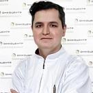 Бройде Роберт Витальевич, химиотерапевт в Санкт-Петербурге - отзывы и запись на приём
