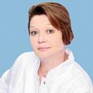 Яннау Ирина Николаевна, маммолог-онколог в Москве - отзывы и запись на приём