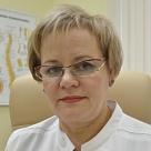 Евстигнеева Елена Георгиевна, невролог (невропатолог) в Москве - отзывы и запись на приём