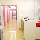 Данимед, центр косметологии и трихологии