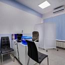 Клиника МедЦентрСервис на Пестеля