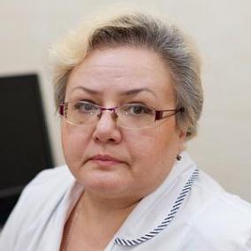 Тивилик Ирина Вячеславовна, детский стоматолог, Детский - отзывы