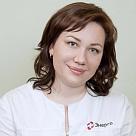 Федулова Наталия Михайловна, акушер-гинеколог в Санкт-Петербурге - отзывы и запись на приём