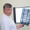 Федеральный научно-клинический центр специализированных видов медицинской помощи и медицинских технологий Федерального медико-биологического агентства России