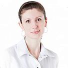 Савенкова Ольга Дмитриевна, стоматолог (терапевт) в Санкт-Петербурге - отзывы и запись на приём