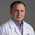 Шебряков Владимир Владимирович, врач МРТ-диагностики в Москве - отзывы и запись на приём