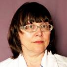 Орлова Татьяна Владимировна, аллерголог-иммунолог в Москве - отзывы и запись на приём