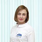 Самарина Ольга Владимировна, детский гинеколог-эндокринолог в Санкт-Петербурге - отзывы и запись на приём
