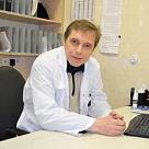Мякотин Александр Рудольфович, нарколог в Санкт-Петербурге - отзывы и запись на приём