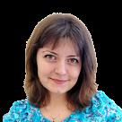 Туйманова Юлия Николаевна, ЛОР (оториноларинголог) в Москве - отзывы и запись на приём