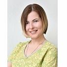 Балуева Вера Михайловна, детский стоматолог в Москве - отзывы и запись на приём