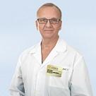 Макунин Владимир Иванович, хирург-ортопед в Москве - отзывы и запись на приём