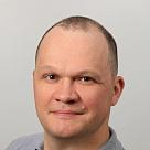 Смирнов Дмитрий Валентинович, стоматолог-ортопед в Санкт-Петербурге - отзывы и запись на приём