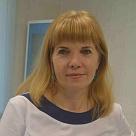 Козлова Наталья Владимировна, стоматолог (терапевт) в Санкт-Петербурге - отзывы и запись на приём