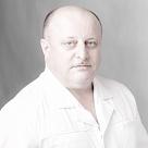 Орлов Алексей Геннадьевич, стоматолог (терапевт) в Санкт-Петербурге - отзывы и запись на приём