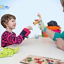 Центр Неврологии и Педиатрии, детская неврологическая клиника