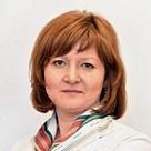 Будкова Екатерина Владимировна, невролог (невропатолог) в Москве - отзывы и запись на приём