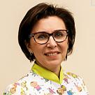 Камалова Ильхамия Ханифовна - отзывы и запись на приём