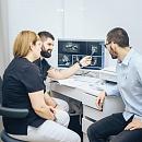 Стоматология ПрезиДЕНТ на Мичуринском
