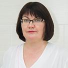 Тихонова Светлана Степановна, детский ЛОР (оториноларинголог) в Москве - отзывы и запись на приём