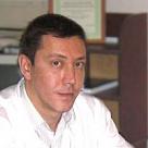Чукреев Владимир Евгеньевич, психотерапевт в Екатеринбурге - отзывы и запись на приём