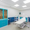 Платинентал, клиника пластической хирургии