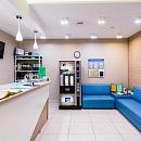АКТИВМЕД, международный клинический центр (ранее МКСЦ)