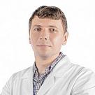 Скоблов Илья Николаевич, гастроэнтеролог в Уфе - отзывы и запись на приём