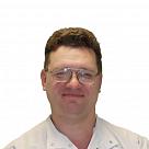 Ливанов Александр Владимирович, реабилитолог (врач восстановительной медицины) в Москве - отзывы и запись на приём
