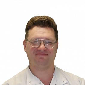 Ливанов Александр Владимирович, вертебролог, вертеброневролог, гирудотерапевт, мануальный терапевт, массажист, невролог, остеопат, реабилитолог, рефлексотерапевт, физиотерапевт, Взрослый - отзывы