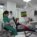 Невская Стоматология, стоматологическая клиника