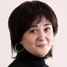 Магомедова Аминат Серажутдиновна, рефлексотерапевт в Москве - отзывы и запись на приём