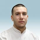 Алимов Артемий Андреевич, маммолог-онколог в Москве - отзывы и запись на приём