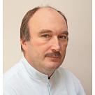Протасов Дмитрий Андреевич, онкогинеколог (гинеколог-онколог) в Санкт-Петербурге - отзывы и запись на приём