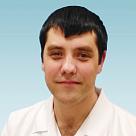 Строков Константин Игоревич, диабетолог в Москве - отзывы и запись на приём