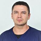 Разумовский Сергей Витальевич, мануальный терапевт в Санкт-Петербурге - отзывы и запись на приём