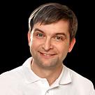 Урванцев Сергей Владимирович, стоматолог-ортопед в Санкт-Петербурге - отзывы и запись на приём