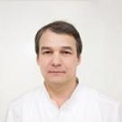 Каримов Роман Рашидович, баротерапевт в Москве - отзывы и запись на приём