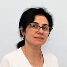 Рафиева Лала Джаваншировна, онколог в Москве - отзывы и запись на приём