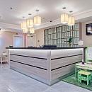 Благодатная клиника, Многопрофильный медицинский центр