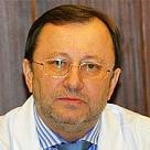 Ищенко Анатолий Иванович, акушер-гинеколог в Москве - отзывы и запись на приём