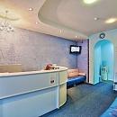 Стома-Люкс, сеть стоматологических клиник