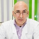 Браев Алан Таймуразович, детский уролог в Москве - отзывы и запись на приём