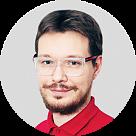 Киреев Фёдор Сергеевич, педиатр в Москве - отзывы и запись на приём