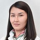 Бегалиева Эльвира Керимбековна, гематолог в Москве - отзывы и запись на приём