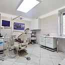 АЮС дент (AUS Dent), стоматологическая клиника